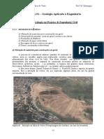Aplicações da Geologia em Projetos de Engenharia Civil.pdf