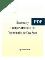 10. PP-412 Calculo de Reservas BM Gas Seco.pdf