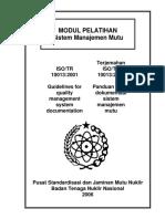 ISO-TR-10013-2001 (terjemahan).pdf