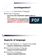 01_IntroNeurolinguistics