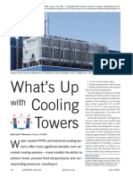 0407 What's Up With Cooling Towers
