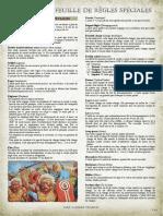 Feuille-règles-spéciales-V1.1 (1).pdf