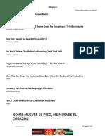 NO ME MUEVES EL PISO, ME MUEVES EL CORAZÓN – Utopico.pdf