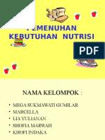 KEBUTUHAN-NUTRISI.ppt