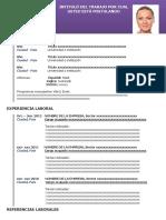 27-curriculum-vitae-contemporaneo-morado.docx