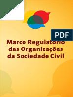 240_Marco Regulatório das Organizações da Sociedade Civil.pdf