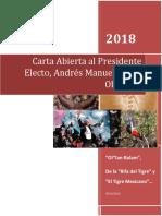 Carta Abierta a AMLO_V con N,.pdf