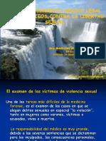 EL RML EN DCLS .  para alumnos.ppt
