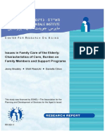 508 11 Issues in Family Care ES ENG