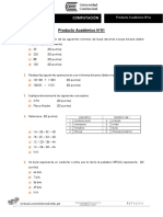 _Producto Académico N°01 (Entregable).docx