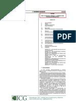 EM.110.pdf