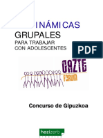 dinamicas- certus.pdf