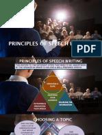 LP6_Principles of Speech Writing.pptx