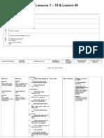 Scheme of Work Year 1_edit