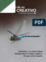El diseño de un Brief creativo.pdf
