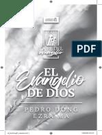 libro el evengelio de DIOS.pdf
