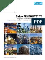 Cafco FENDOLITER TG.pdf