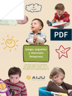 atencion-temprana.pdf