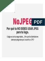 No JPEG.pdf