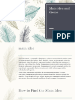 Main idea and theme.pptx