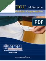 T.v. El AEIOU Del D Derecho Cartular (1)