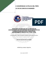 GARCIA_GONZALO_MEJORA_GESTION_ALIMENTOS.pdf