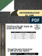 Pavimento Flexible Aashto 93 PDF Ejercicio