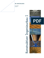KI-I_07-10_Auflage7.pdf