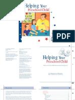 preschool.pdf