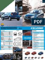 celerio.pdf