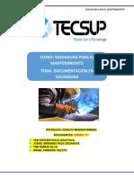 INVESTIGACION+SOLDADURA++DOCUMENTACION (2).pdf