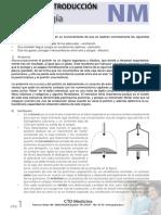 MIntro_NM.pdf