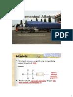 kuliah-12-bioetanol