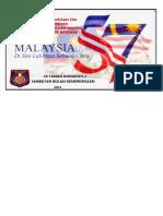 Banner Merdeka Edited