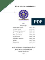 119916 Mikrobiologi Kelompok 4-1-Converted