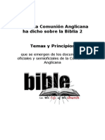 4-Themes-Principles-Spanish.pdf
