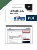 2071 Fundamentos de La Calidad en La Gestion Empresarial-1536449798