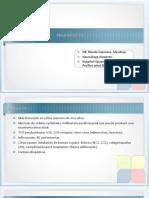 NEUMOLOGIA 03final.pdf