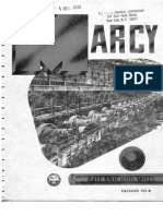 153120567-MARCY-Grinding-Mills.pdf