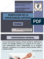 HTA-IIP