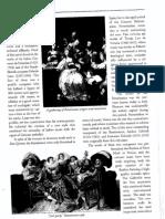 Renaissance - reading.pdf