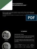 recursos-naturales-del-peru.pdf
