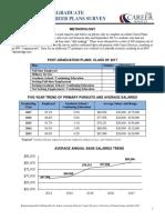 WHA_2017cp.pdf