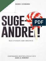 Suge-o-Andrei-Andrei-Ciobanu.pdf