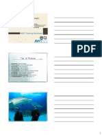23_Water_Treatment_Training_Calculations.pdf