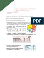 Cuestionario Pc1 1 3