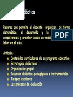 Planeación por competencias.pdf