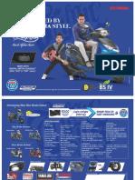 Downloads Brochure Alpha Leaflet