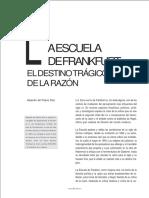 Frankfurt.pdf