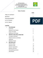 table of contents(2).docx
